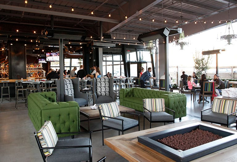 Culinary dropout phoenix private dining fox restaurant concepts