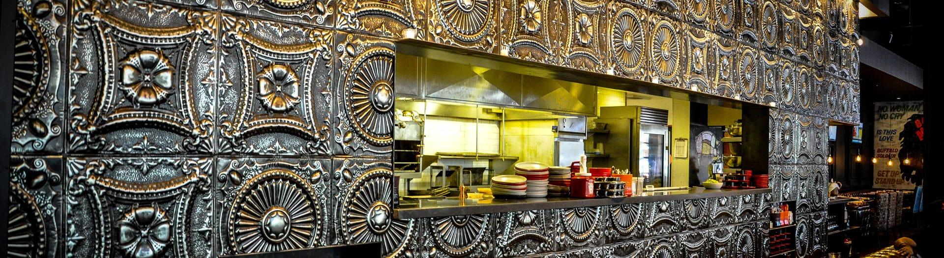 Culinary Dropout – Scottsdale - Scottsdale, AZ