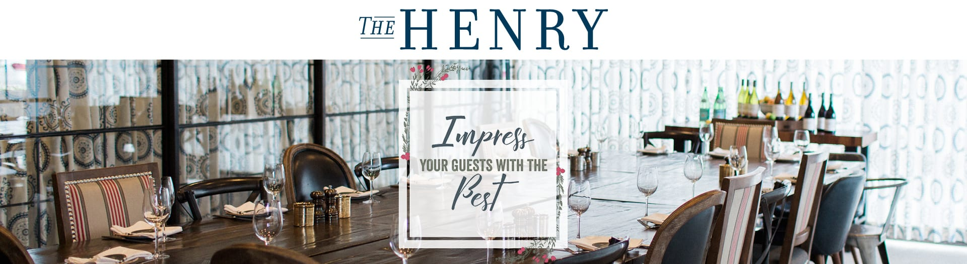 The Henry – Phoenix - Phoenix, AZ